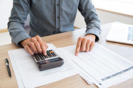 הנהלת חשבונות לעסקים קטנים